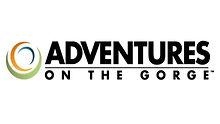 AOTG-Logo.jpg