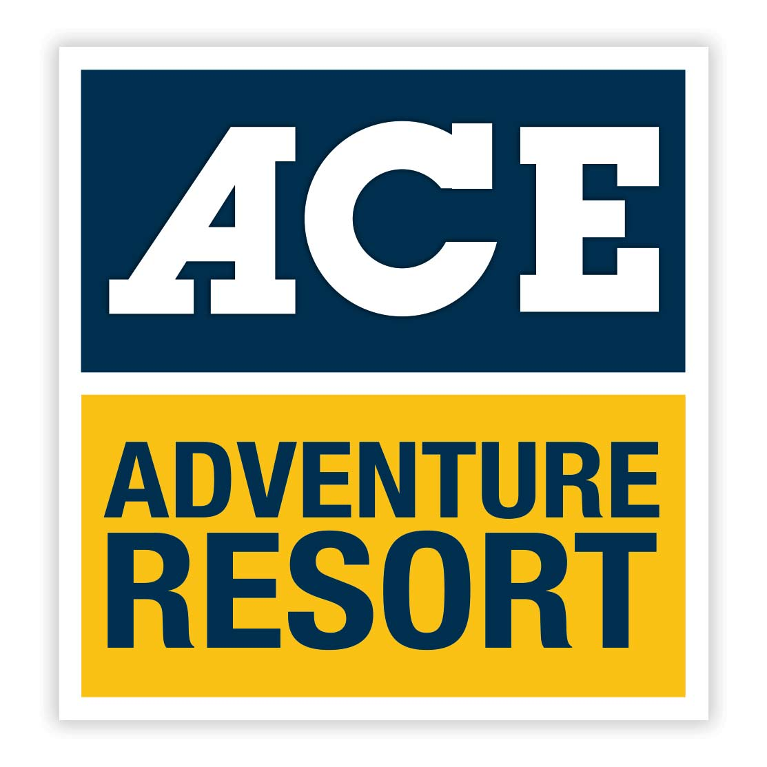 Ace-Resort