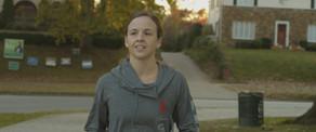 HollyAnn Training Running.jpg