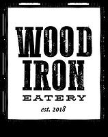 Wood Iron Logo.png