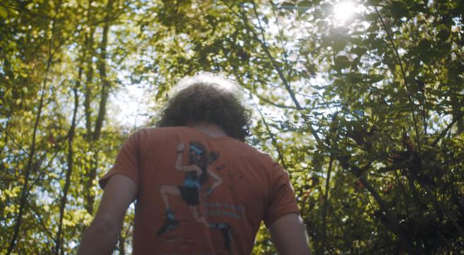 Caleb Behind.jpg
