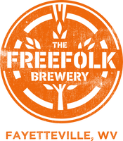 FREEFOLK RADIATING LOGO 2020 RUST (1).pn