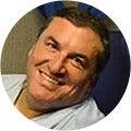 Greg Landry circle profile 120x120.jpg