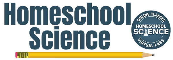 Homeschool Science blue email banner.png