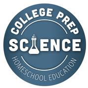 logo-cps.png