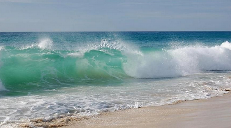 marine-camp-waves.PNG