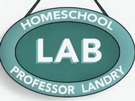 Tuition - Interactive Virtual Lab Access with Instructional Videos