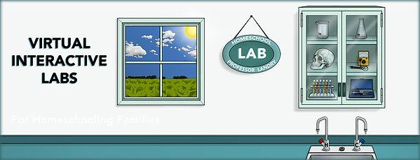 r-promo-virtual-lab-8.9.20.jpg