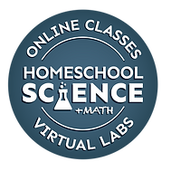 r-homeschool-science-math-logo-2.22.21.p