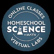 r-homeschool-science-math-logo-2.22.21.p