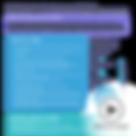 a-promos-540-covid-06172020-01.png