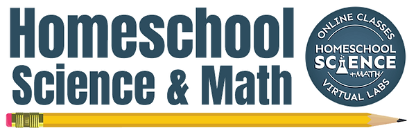 Homeschool-Science-Math-email-banner-02.