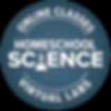 a-homeschool-science-logo-01.png