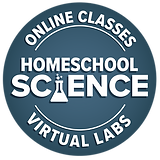 a-homeschool-science-logo-01.png
