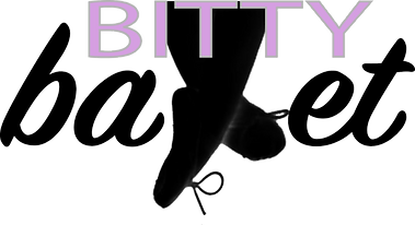 Bitty%20Ballet%20LOGO_edited.png