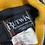 Thumbnail: Wizard of Oz Varsity Jacket