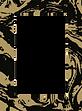 shredline-01_edited.png