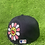 Thumbnail: Murakami x Yankees fitted hat