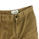 Thumbnail: Tan Corduroy Insect Trousers