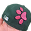 Thumbnail: Pink panther fitted cap