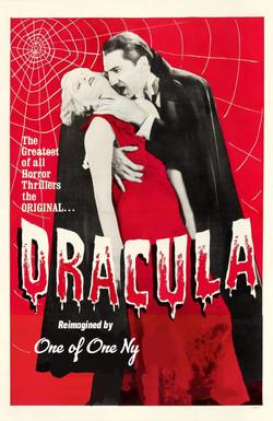 09_Dracula_1931_Reissue_1960s_One_Sheet_