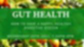 Gut health final.png