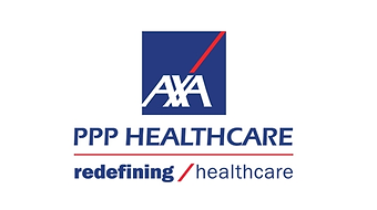 Physio treating  AXA insurance patients Bristo Virtual