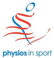 Association_of_Chartered_Physiotherapist