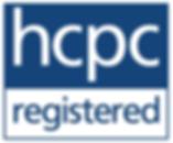 hcpc reg.png