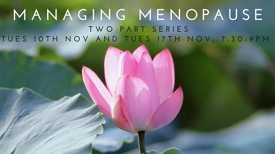 Menopause event Nov 10 and 17 2020.png