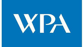 Physio treating WPA Patients Virtual Online Bristol