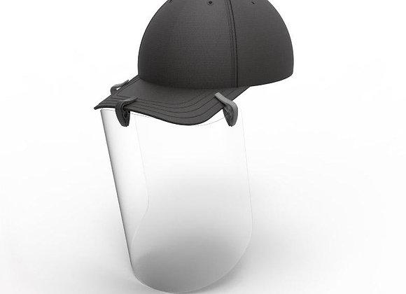 Cap Shields