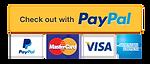 paypal-checkout-button3.png