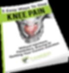 KNEE PAIN REPORT.png