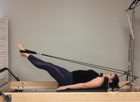 Want to Know More About Pilates? Here are our Most Frequently Asked Questions!