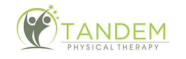 Tandem Physical Therapy