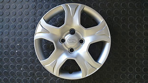Hydro Dipping Mag Wheel_Before Smart Systems Solutions