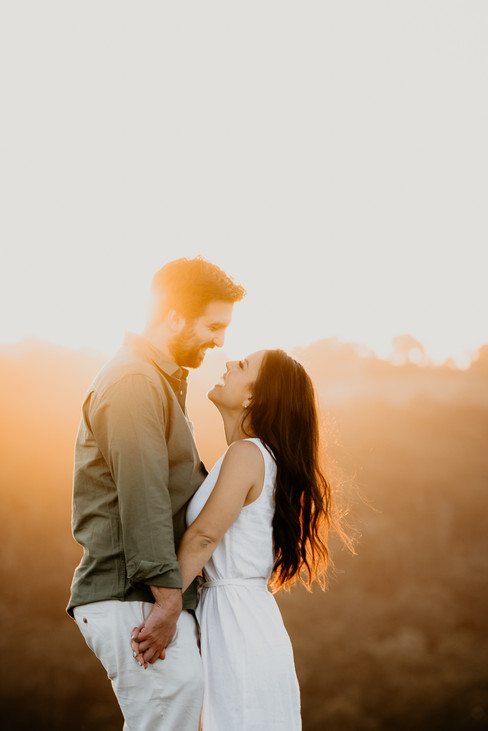 Couples-14-2.jpg