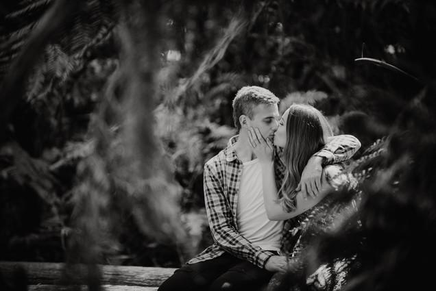 Couples-9-4.jpg