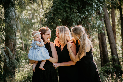 Family-4-2.jpg