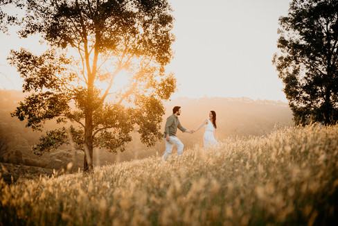 Couples-11-4.jpg