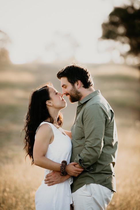 Couples-1-7.jpg