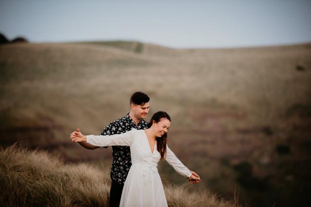 Couples-9-5.jpg