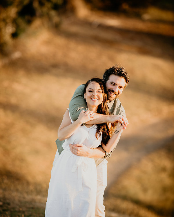 Couples-1-2.jpg