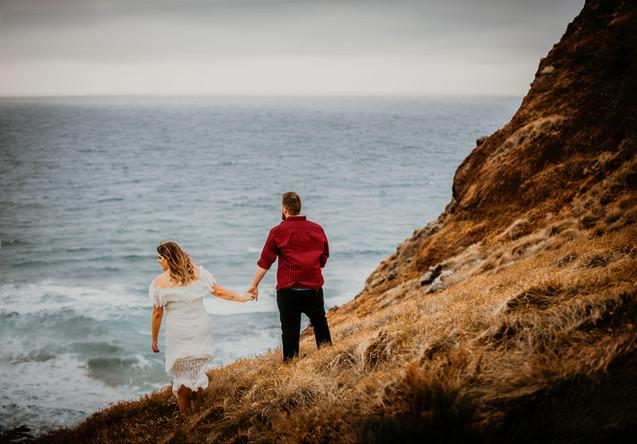 Couples-9-2.jpg