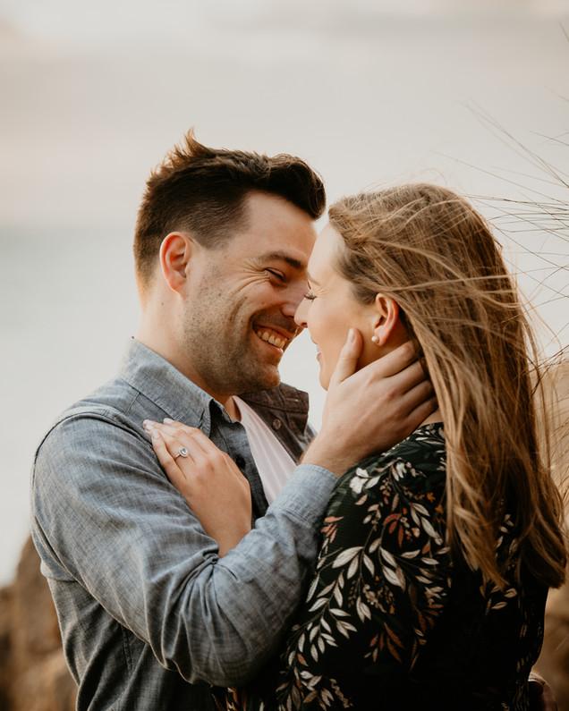 Couples-11-2.jpg