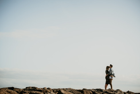 Couples-2-4.jpg