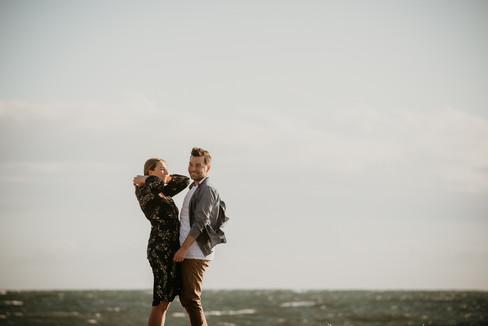 Couples-1-4.jpg