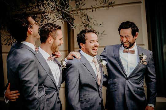 Wedding-4-4.jpg