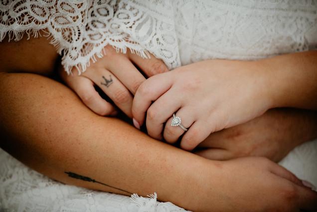 Couples-4-2.jpg